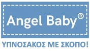 Angel Baby Greece